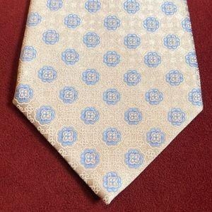 New Valentino Tie